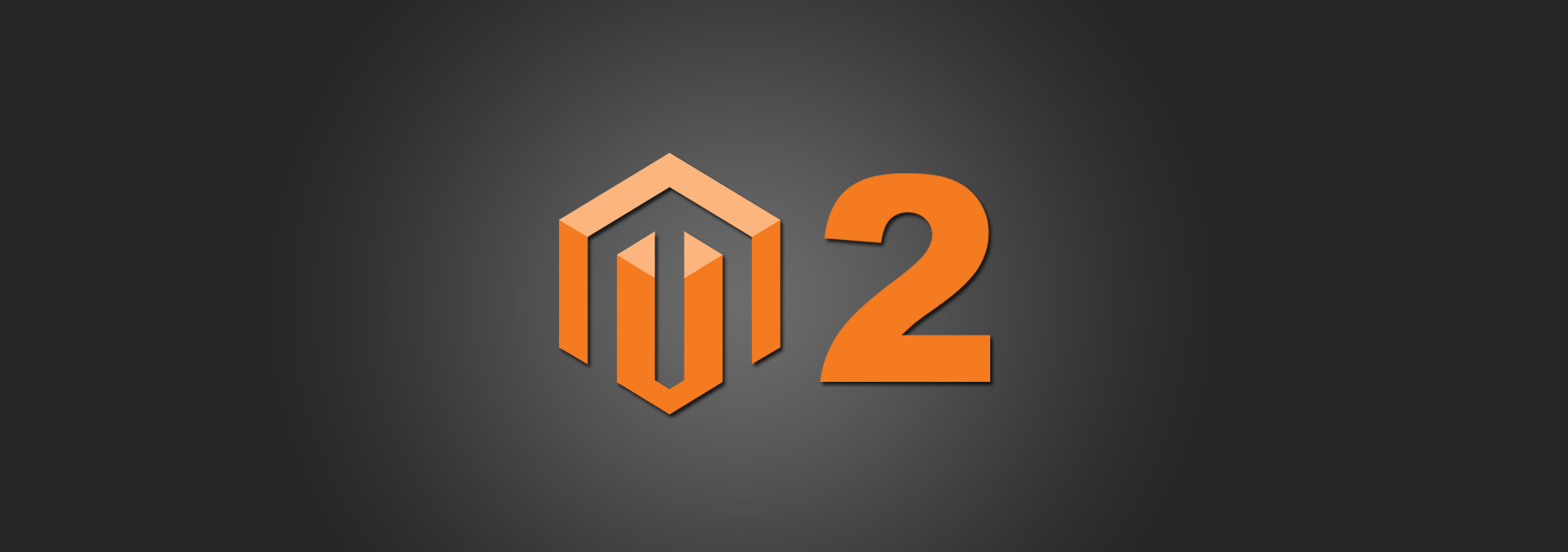 Shifting to an Upgraded Platform: Whats New In Magento 2 / F