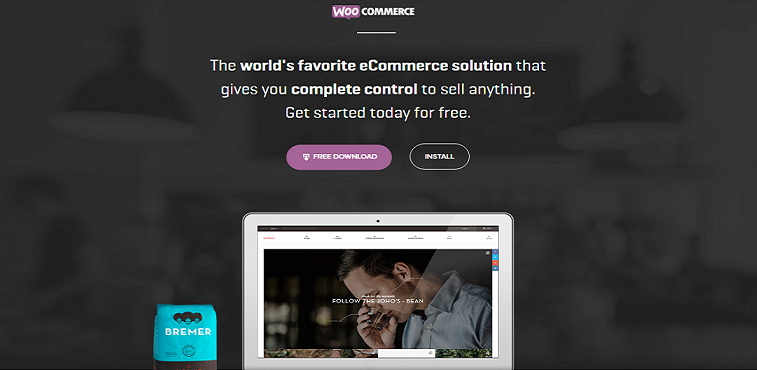 9 Compelling Reasons to Build a Store on WooCommerce