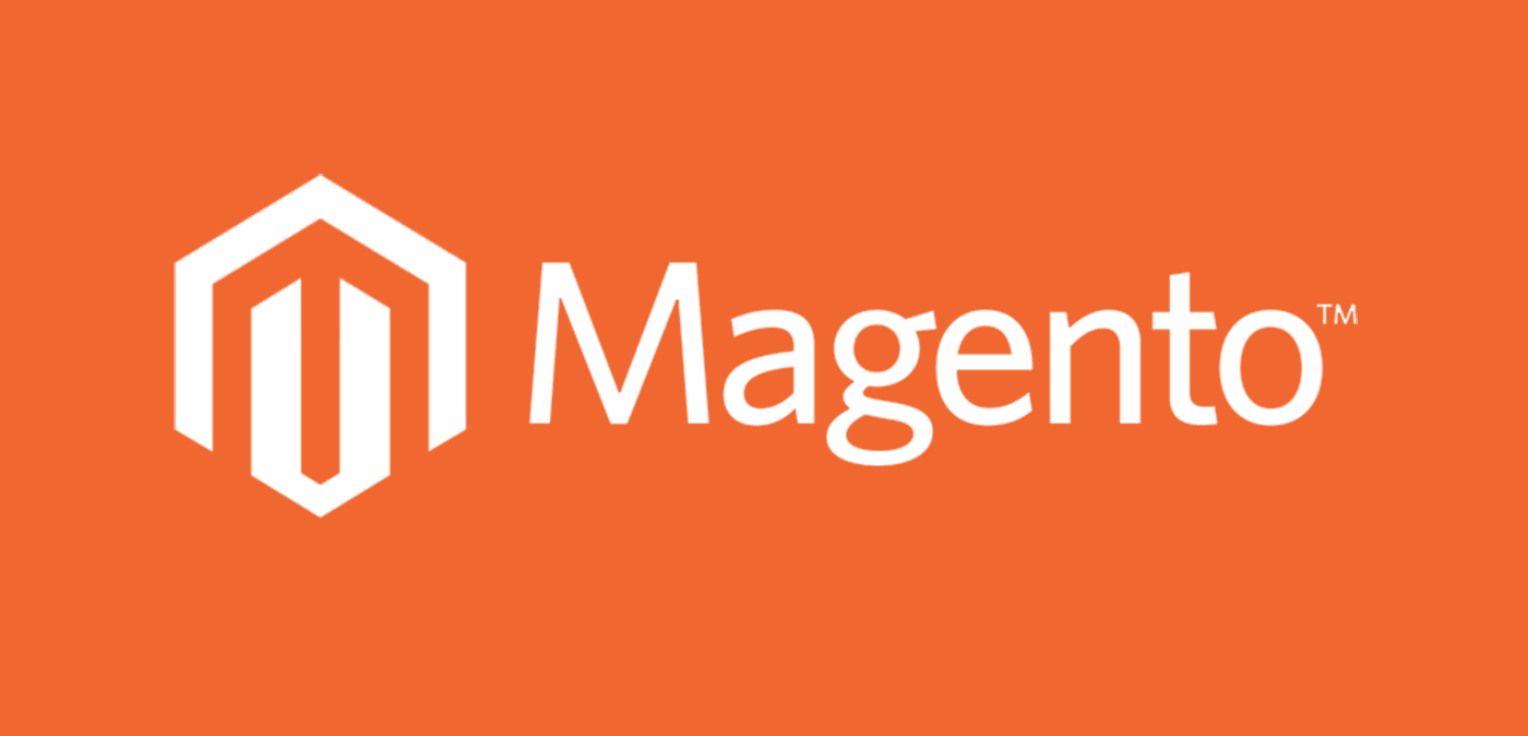 magento-in-europe