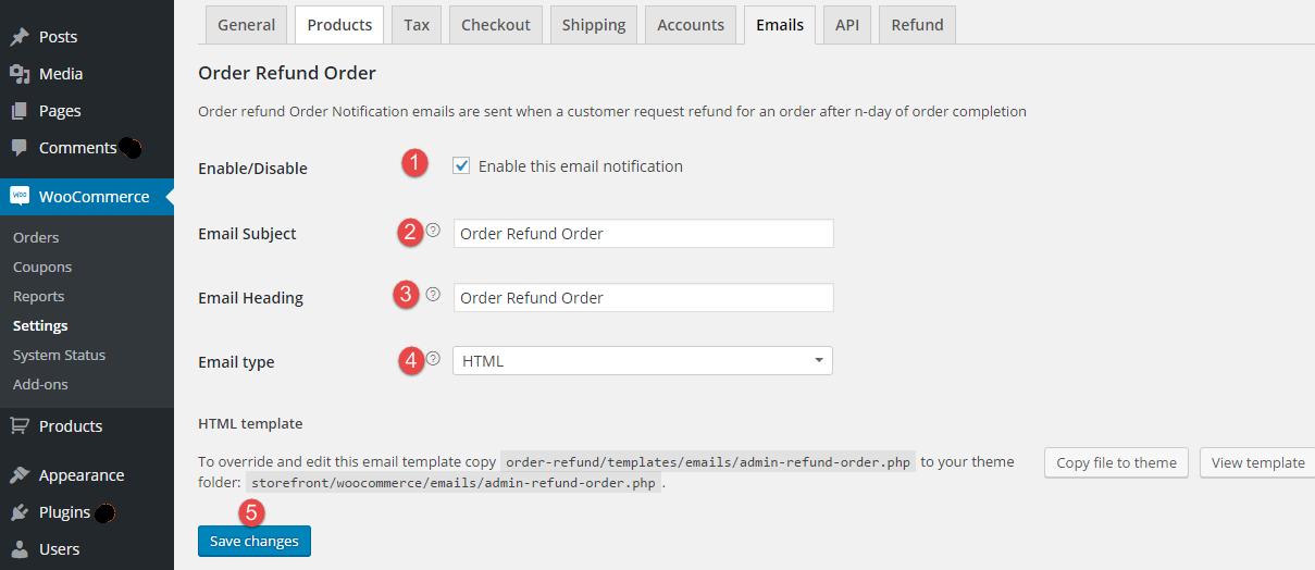 5-order-refund