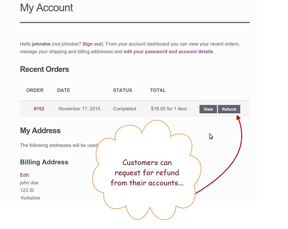 6-order-refund