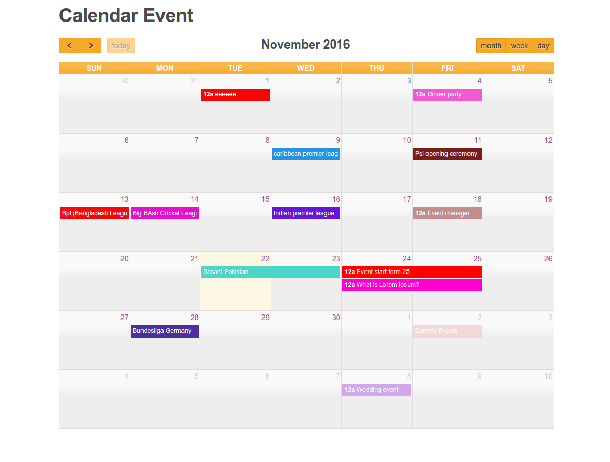 8-front-end-calendar