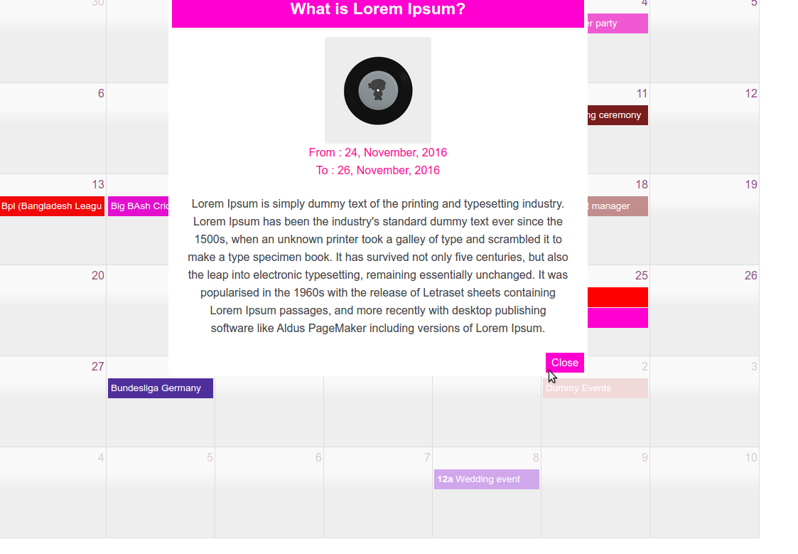 9-quick-event-view-on-calendar
