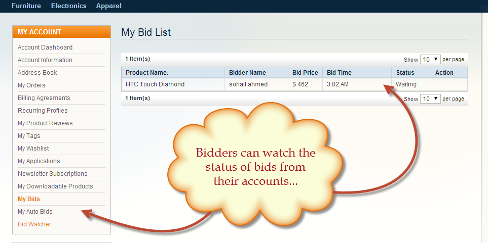 13-users-view-bidding