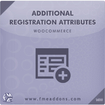 woocommerce-additional-registration-attributes