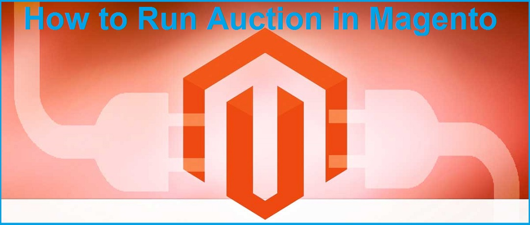 How to run Auctions in Magento - Magento Auction Extension?
