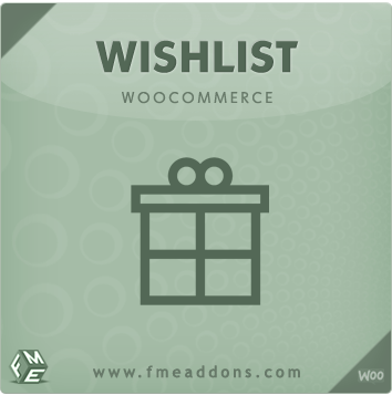 wishlistplugin