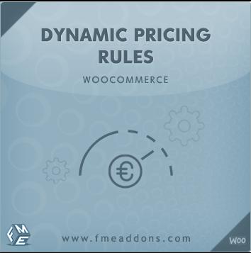woocom-dynamic-pricing-rules
