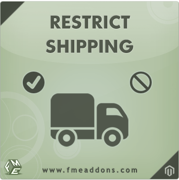 restrict-shipping