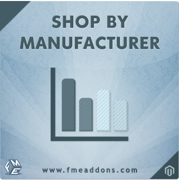 shop by brand magento