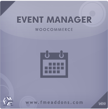 woo-com-event-manager