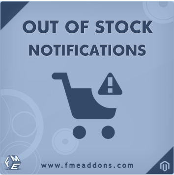 out-of-stock-notification