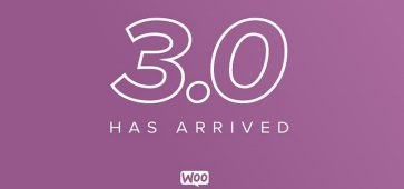 WooCommerce 3.0 Update – What is So Special For The Merchants?