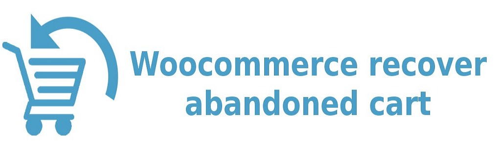3 Proven Strategies To Recover Abandoned Carts In WooCommerce To Boost Sales