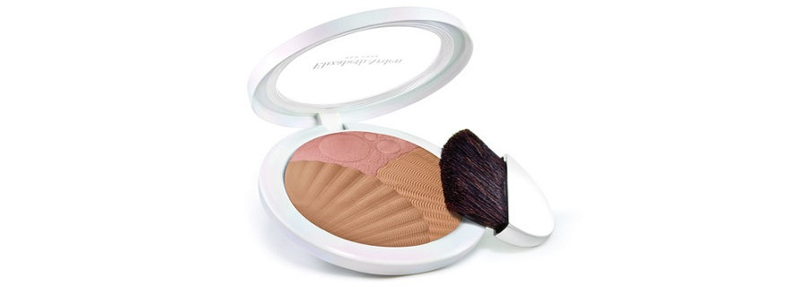 Highlighter – cosmetics