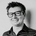 Jeremy Rivera
