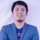Joseph Gojo Cruz