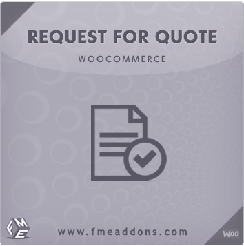 Request For Quote Classy Free Request For Quote Woocommerce