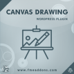 WordPress Canvas Addon