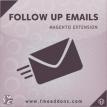 Magento Follow Up Emails