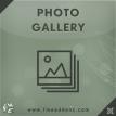 J Photo Gallery