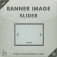 Banner Slider - Free Magento Extension