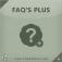 Faqs Plus