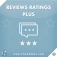 Reviews Ratings Plus