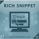 Magento Rich Snippet