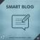 J Smart Blog