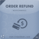 Woocommerce Order Refund
