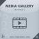 Media Video Gallery
