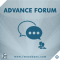 Magento Advance Forum