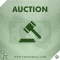 Magento Auction Extension