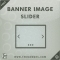 Banner Slider - Free Magento Extension