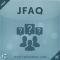 Joomla Simple FAQ Extension