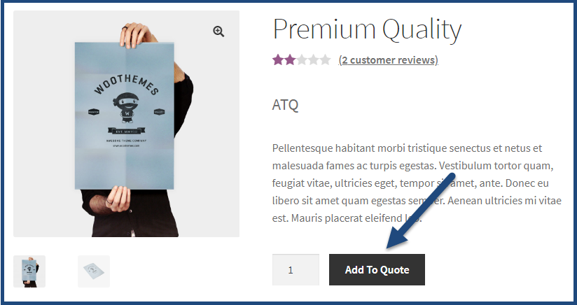 \ WooCommerce Request a Quote Plugin – Ask for Quotation Nulled Free Download rq1